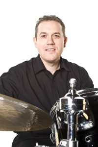 Gavin Welsh